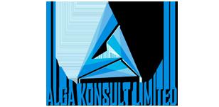 Alga Konsults Ltd.